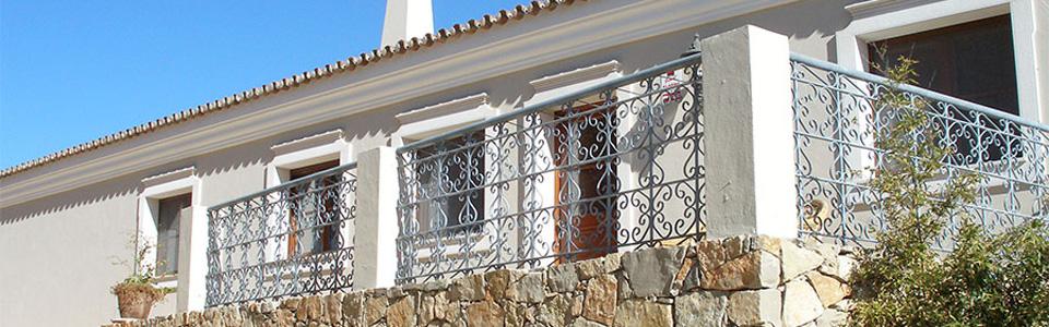 Permis De Construire Au Portugal